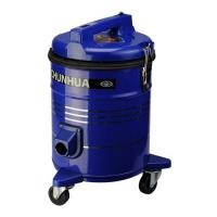 Buy cheap Barrel type cleaner from Wholesalers