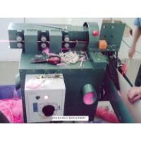 Wholesale Candle Machinery from china suppliers