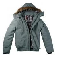 Buy cheap Padded Jacket (spj018) from Wholesalers
