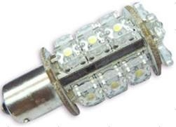Quality T25-06 LED Bulb for sale