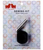 Buy cheap Notions and Sewing Supplies from Wholesalers