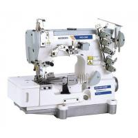 Buy cheap Interlockstitch Sewing Machine from Wholesalers