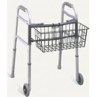 Wholesale HU-Z600L-5 Walker from china suppliers
