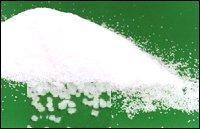 Wholesale Addictives Glycolic acid from china suppliers