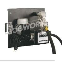 Buy cheap 12v Fuel Transfer Pump from wholesalers
