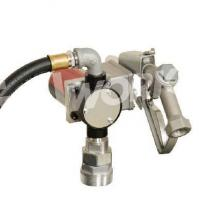 Buy cheap Fuel Transfer Pumps from wholesalers