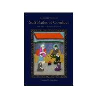 Buy cheap A Collection of Sufi Rules of Conduct from wholesalers