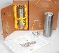 Wholesale Nano Energy Flasks from china suppliers
