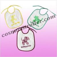Buy cheap Baby bibs cs7001 from Wholesalers