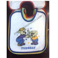 Wholesale Baby bibs cs7010 from china suppliers