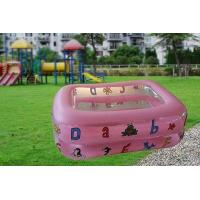 Buy cheap Baby swimming pool - CT-1829 from Wholesalers
