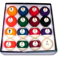 Buy cheap Billiard ball from Wholesalers
