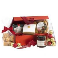 Wholesale Gifts and Gift Trays Christmas Box from china suppliers