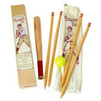 Wholesale Gifts and Gift Trays Rounders Set from china suppliers