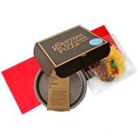 Wholesale Gifts and Gift Trays Chocolate Pizza from china suppliers