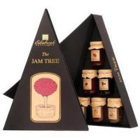 Wholesale Gifts and Gift Trays The Jam Tree Gift Box from china suppliers