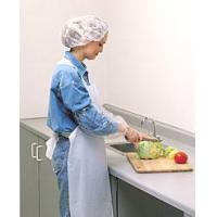 Buy cheap HYV-PR01 Disposable PE Aprons from Wholesalers
