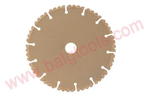 Quality Wave Teeth Saw Blade for sale