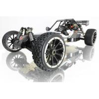 Buy cheap RC Baja 2wd RTR Buggy w/2.4g Radio from wholesalers