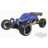 Buy cheap Remote Control Baja 4wd Buggy Petrol from wholesalers