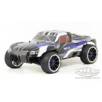 Buy cheap HRC MR-S Rally King 4WD from wholesalers