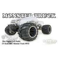 Buy cheap PRO RC TRUCK 1/5 SCALE TRUCK from wholesalers