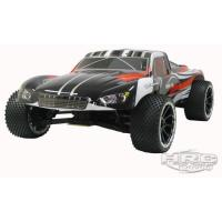 Buy cheap Remote Control Baja Short Course RTR RC from wholesalers