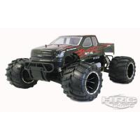 Buy cheap REMOTE CONTROL MONSTER TRUCK 1/5 SCALE from wholesalers