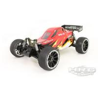 Buy cheap Remote Control Baja Buggy RTR RC 4WD from wholesalers