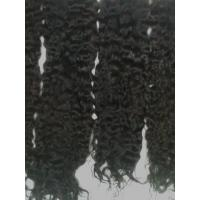 Wholesale Exquisite Premium ~ Black ~ 9 in. from china suppliers