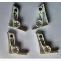 China Table Cloth Clips, set of Table Cloth Clamps on sale