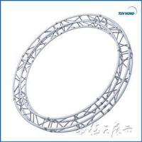 Wholesale Circular Aluminum Truss from china suppliers
