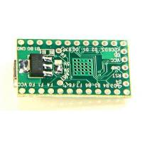 Wholesale 3.3 Volt Regulator For Teensy from china suppliers