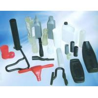 Wholesale Special shape part blow moulded parts from china suppliers