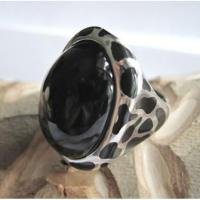 Buy cheap Silver Rings from wholesalers