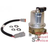 China New Alliant Power Lift Pump for Dodge Cummins Diesel on sale