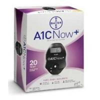 Latest A1c To Glucose Buy A1c To Glucose