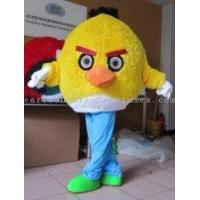 Buy cheap Cartoon Mascot Costumes from Wholesalers