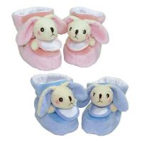 Baby Rabbit Collection
