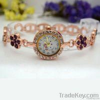 Wholesale Wholesale Fashion Watches from china suppliers