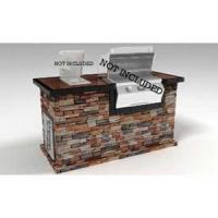 Wholesale BBQ Islands from china suppliers