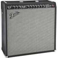 China Electric Guitar Amps on sale
