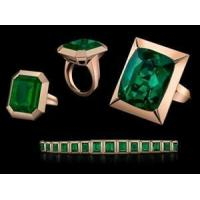 Buy cheap Bautiful Fashion Jewelry Accessories from Wholesalers