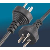 Buy cheap Plug the power cord XK-08 from Wholesalers