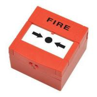 Wholesale RESETTABLE FIRE CALL POINT from china suppliers