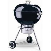 Wholesale CharcoalGrills from china suppliers