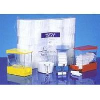 Buy cheap Dental Cotton Rolls, Non-Sterile (MGR101) from Wholesalers