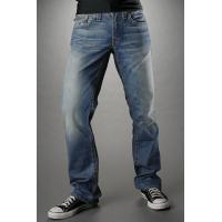Wholesale Straight Jeans from china suppliers