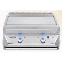 """Wholesale Twin Eagles Teppanyaki 30"""" Built In Gas Grill from china suppliers"""