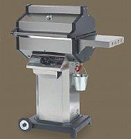 Wholesale Phoenix Cast Aluminum Portable Base Gas Grill from china suppliers
